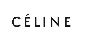 包关税 + 全球独家Céline 在网上也能买啦