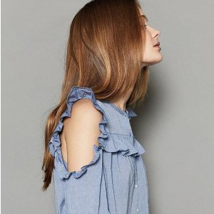 Dealmoon Exclusive! Extra 20% offsale items @ Joie