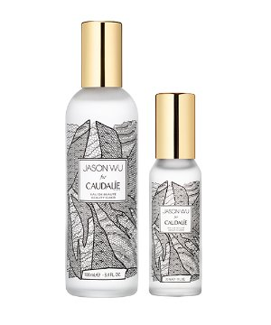 20% offJason Wu Beauty Elixir  Full Size & Travel Size
