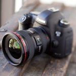 Canon EOS 5D 6D Rebate Sale