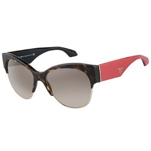 Dealmoon Exclusive! $114.99PRADA PR 11RS 2AU3D0 SUNGLASSES Sale