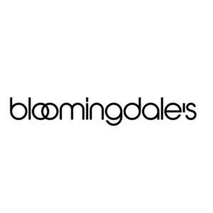 低至2.5折延长一天:Bloomingdales 精选品牌服饰、包包、鞋子等热卖 $75收中号饺子包,$236.25收SW过膝靴