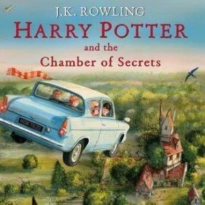 6折优惠,$7.5起Harry Potter 哈利波特系列丛书热卖