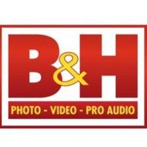 2 Days Only B&H MEGA Deal Zone Best Deals Of 2017