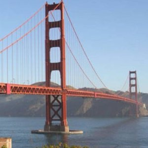 Save up to 55%+Extra 10% Offon San Francisco and Los Angeles Passes