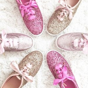 Up to 60% off + Extra 20%offKeds Women's Shoes Sale @ Keds