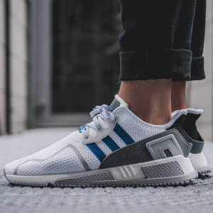 Extra 25% OFFadidas Men's Shoes Sale