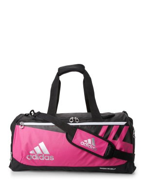 As low as $10.99Adidas Duffel Bags On Sale @Century21