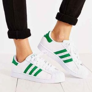 Up to 70% OFF adidas eBay Official Shoes Clothing Sale