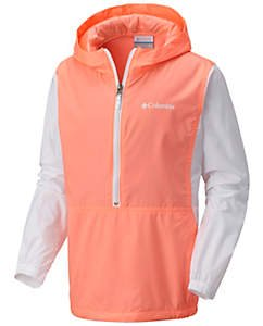 Up to 60% OffSelect Kids Styles @ Columbia