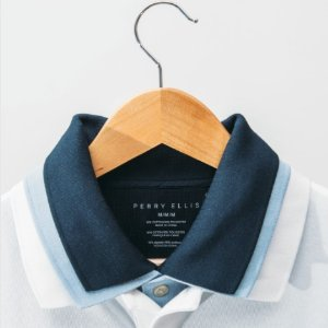 50% OFF+Extra 10% OFFPerry Ellis Men's Clothing Sale