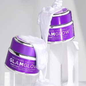 Buy 1 Get 1 Freewith GRAVITYMUD™ FIRMING TREATMENT