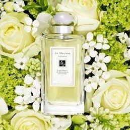 Extra 10% Offwith Any Jo Malone Purchase @ Saks Fifth Avenue