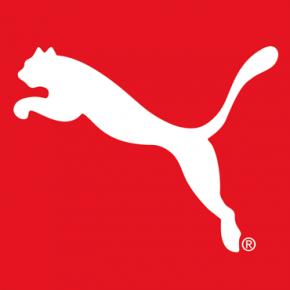 低至5折+额外8折 Fenty也参加Puma加拿大官网促销区折上折特卖