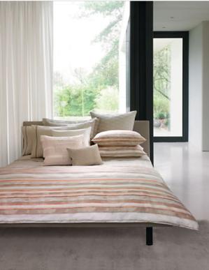 低至5折精选GlucksteinHome、Hotel Collection等品牌床上用品、毛巾特卖