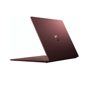 from $899.10 New Surface Laptop Back To School Deal