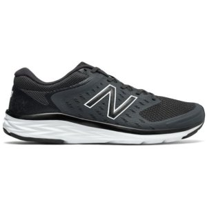 $29.99New Balance 490v5 Running Shoes