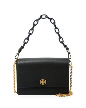 Up to $125 OffSelect Tory Burch Bags @ Neiman Marcus