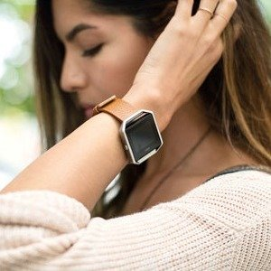 Extra 20% Off when you Buy 3 Itemsselect Fitbit Device on sale @ AT&T