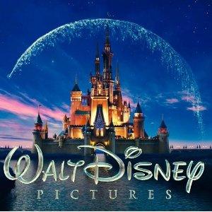 Save Up To 20%Walt Disney World®  Resort Hotels