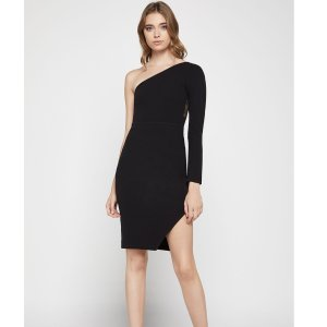 50% Off + Free ShippingWoman Clothes @ BCBGeneration