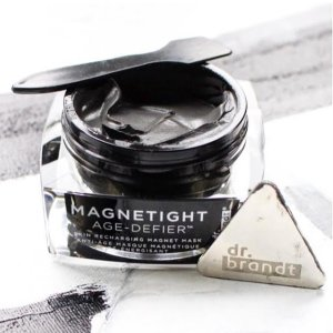 50% OffMAGNETIGHT AGE DEFIER