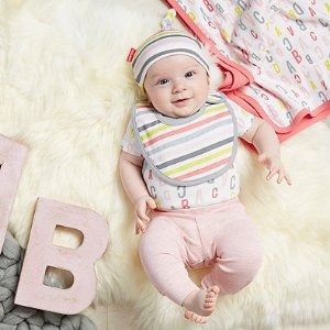 As Low As $2.99Select SKIP*HOP® Baby Items Clearance @ buybuy Baby