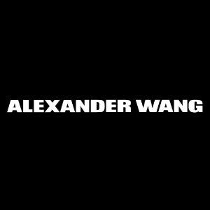 60% offFurther Markdown & New Styles @ Alexander Wang