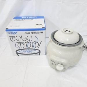 $38.2 / RMB242.5 直邮中美养生煮粥 TIGER 虎牌 CFD-B280-C 电粥煲 新低价