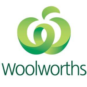 全场满$100立减$10Woolworths 官网购物专享 满额减免活动