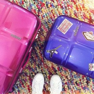 Extra 37% OFFAmerican Tourister Memorial  Day Sale