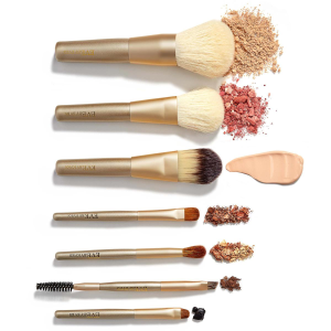 50% offMakeup Brush Set @ Eve by Eve's