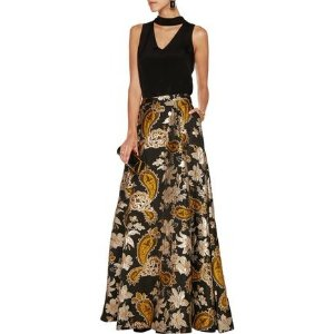 Up to 55% Off + Extra 30% OffALICE + OLIVIA @ THE OUTNET