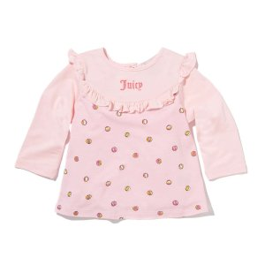 Up to 80% OffKids Clothing & Accessories @ Gilt