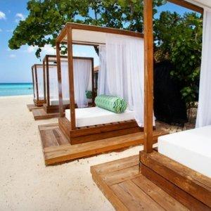 Extra 15% OffBeach Hotels