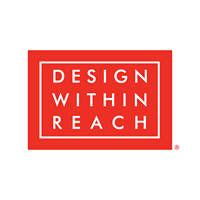 Save Up to 40%Winter Sale @ Design Within Reach