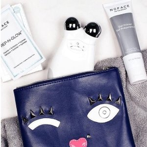 20% Off + extra 10% offNuface Sale