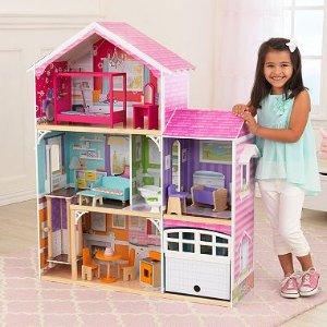 $47.51Avery Dollhouse