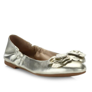60% off Tory Burch Shoes Sale @ Saks Off 5th