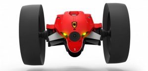 $27Parrot Mini Drone Jumping Race CERTIFIED REFURBISHED