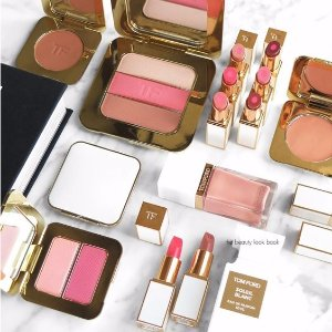 Up to 32% OffTom Ford Beauty @ COSME-DE.COM