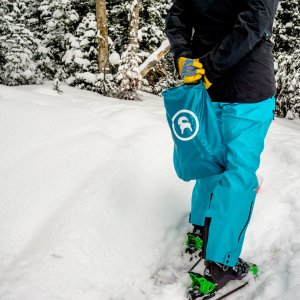 Up to 75% OffSKI @ Backcountry