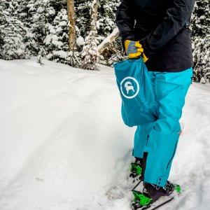 低至2.5折 约着去滑雪上新:Backcountry 多品牌滑雪服饰,装备等促销