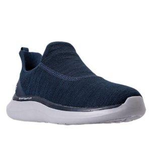 $18.73白菜价:Skechers 男士休闲鞋特卖 2色可选 号码全