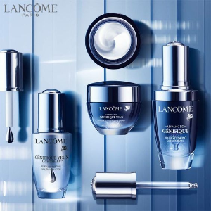 Free 14pc Gift With Lancome  $75 Purchase @ Saks Fifth Avenue