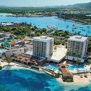 额外减$125Cheap Caribbean 独家特惠 4晚度假酒店促销