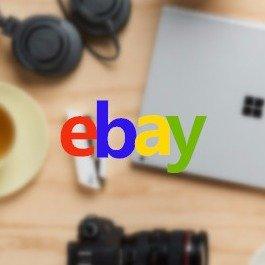 全场8折Woolworths官方eBay旗舰店  精选商家大促 数码、家居、服饰等都有参加