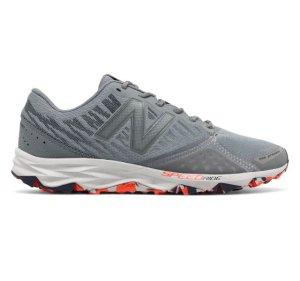 $29.99New Balance 690v2 男士专业训练鞋 跑鞋超低价