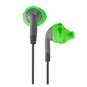 $4yurbuds by JBL Inspire 100 Vivid In-The-Ear Sport Earphones