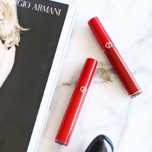 10% Offwith Giorgio Armani Beauty Purchase @ Saks Fifth Avenue